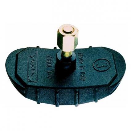 Trzymak opony 1,85 Ariete Tyre Clamp 10916