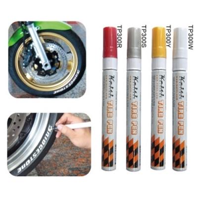 Marker do opon Keiti Tire Pen