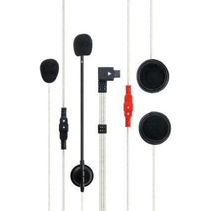 Zestaw audio Midland BT Audio Kit