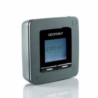 GEOPOINT VOICE LCD Midland - C911.02