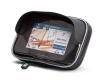 """Uniwersalny uchwyt na GPS Midland 5"""" - KIT240"""