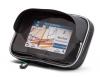 """Uniwersalny uchwyt na GPS Midland 6"""" - KIT239"""