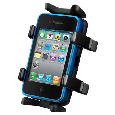 Uniwersalny uchwyt na smartphone RamMounts RAM-HOL-UN4U