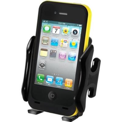 Uniwersalny uchwyt na smartphone RamMounts RAM-HOL-UN5U