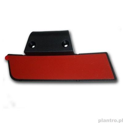 Płytka klejąca CARDO czarna do G9x/G9