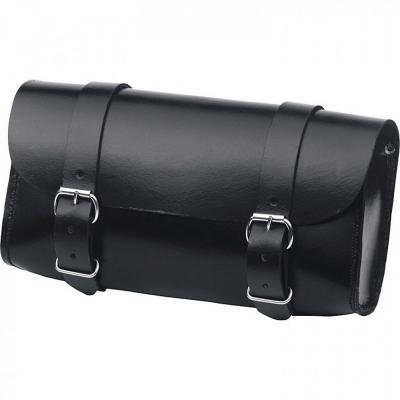 Rolka narzędziowa SPIRIT ANGULAR Big Black, Duża Czarna - Piórnik, Wałek - poj. 3 litry