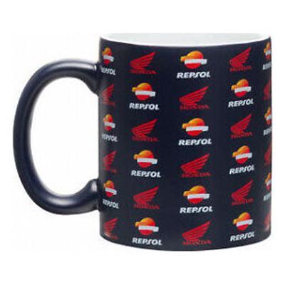 Kubek Repsol HONDA Mug - REP1958507