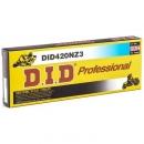 DID420NZ3