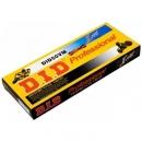 DID50(530) VM