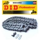 DID520NZ