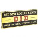 DID520