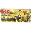 DID50(530)