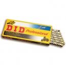 DID532ZLV
