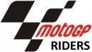 Zawodnicy motocyklowi