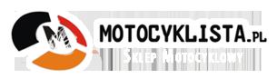 Sklep motocyklowy Motocyklista.pl