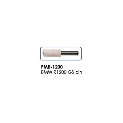 Adapter tylnego podnośnika RS-16/R Bike-Lift PMB-1200 - BMW (R1200 GS, R1200 RT)