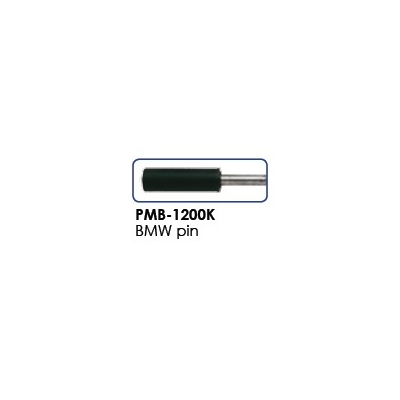 Adapter tylnego podnośnika RS-16 Bike-Lift PMB-1200K - BMW (K 1200 S, R, GT)