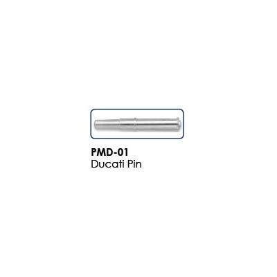 Adapter tylnego podnośnika RS-16 Bike-Lift PMD-01 - DUCATI (OPRÓCZ 1098, 1198 i Streetfighter)