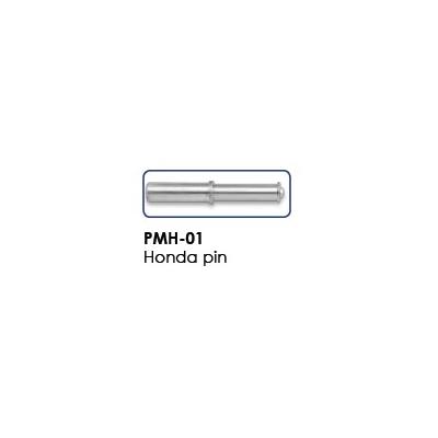 Adapter tylnego podnośnika RS-16 Bike-Lift PMH-01 - HONDA (VFR)