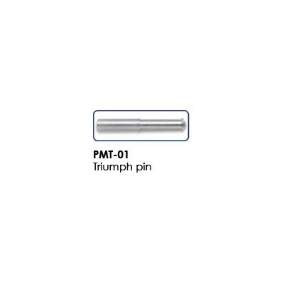Adapter tylnego podnośnika RS-16 Bike-Lift PMT-01 - TRIUMPH (SPEED TRIPLE, SPRINT ST, 955 DAYTONA)